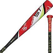 "Louisville Slugger Omaha 517 SL -10 Baseball Bat (2 3/4"")"