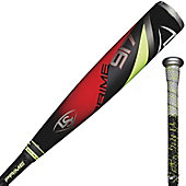 Louisville Slugger Prime 917 -10 Big Barrel Baseball Bat