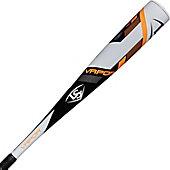 "Louisville Slugger 2017 Vapor SL -9 Baseball Bat (2 5/8"")"