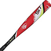 Louisville Slugger Omaha 517 -11 Tee Ball Bat