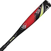 Louisville Slugger Prime 917 -12.5 Tee Ball Bat