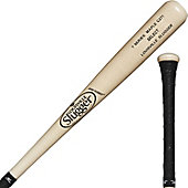 Louisville Slugger Series 7 C271 Maple Wood Bat with Grip