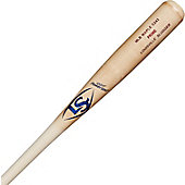 Louisville Slugger 2017 C243 Prime Maple Wood Baseball Bat