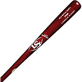 Louisville Slugger 2017 DDBP4 Prime Maple Wood Baseball Bat