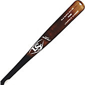 Louisville Slugger 2017 EL3I13 Prime Maple Wood Baseball Bat