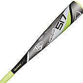 "Louisville Slugger Omaha 517 -10 Jr Big Barrel Bat (2 3/4"")"