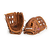 "Nokona Walnut Fastpitch 12"" Softball Glove"