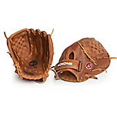 "Nokona Walnut Fastpitch 12.5"" Softball Glove"