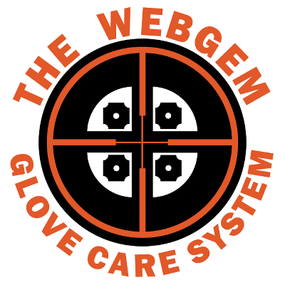 WebGem