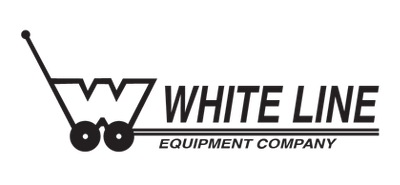 White Line Equipment