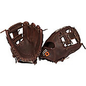 "Nokona X2 Elite Series 11.25"" Baseball Glove"