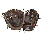 "Nokona X2 Elite Series 11.5"" Baseball Glove"