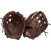 "Nokona X2 Elite Series 11.75"" Baseball Glove"