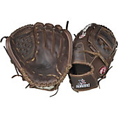 "Nokona X2 Elite Series 12"" Baseball Glove"