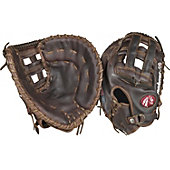"Nokona X2 Elite Series 12.5"" Baseball Firstbase Mitt"