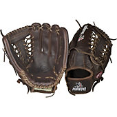"Nokona X2 Elite Series 12.75"" Baseball Glove"