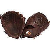 "Nokona X2 Elite Series 13"" Baseball Glove"