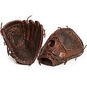 "Nokona X2 Buckaroo Slowpitch 13.5"" Softball Glove"