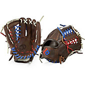 "Nokona Youth X2 Pop 11.25"" Baseball Glove"