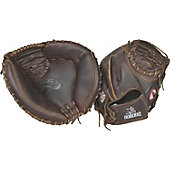 "Nokona X2 Elite Series 32"" Baseball Catcher's Mitt"