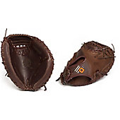 "Nokona X2 Elite Series 33"" Baseball Catcher's Mitt"