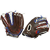 "Nokona Youth X2 Pop 12.25"" Baseball Glove"