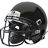 Xenith X2E Custom Varsity Football Helmet with Facemask