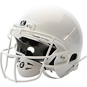 Xenith X2E Varsity Football Helmet with Mask - 5 Star Rated