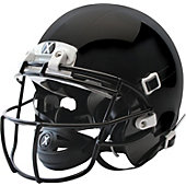 Xenith Youth X2E Football Helmet with Facemask