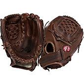 "Nokona X2 Elite Series 12"" Fastpitch Glove"