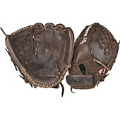 "Nokona X2 Elite Series 12.5"" Fastpitch Glove"
