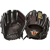 "M^Powered Xcellsior Series 12"" Baseball Glove"