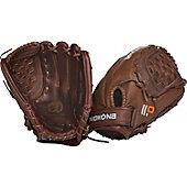 """Nokona X2 Buckaroo Series 12.5"""" Fastpitch Glove"""
