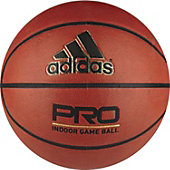 "Adidas Men's Pro 2012 Official Game Basketball (29.5"")"