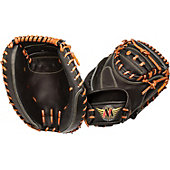 "M^Powered Xcellsior Series 33.5"" Baseball Catcher's Mitt"