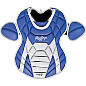 Rawlings Adult XRD Series Chest Protector
