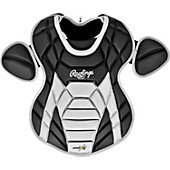 RAWLINGS INTER CATCHERS CHEST PROTECTOR 12S