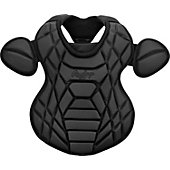 Rawlings Intermediate Blackout Catcher's Chest Protector