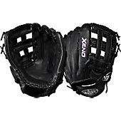 "Louisville Slugger Xeno 12.5"" Fastpitch Glove"