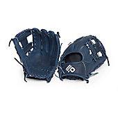 "Nokona Cobalt XFT 11.5"" Baseball Glove"