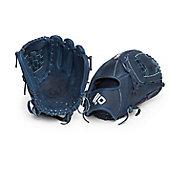 "Nokona Cobalt XFT 12"" Baseball Glove"