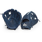 "Nokona Cobalt XFT 11.25"" Youth Baseball Glove"