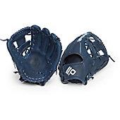 "Nokona Cobalt XFT 11.25"" Youth Baseball Glove"