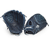 "Nokona Cobalt XFT Fastpitch 12.5"" Softball Glove"