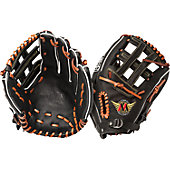 "M^Powered Xcellsior Series 12.75"" Baseball Glove"
