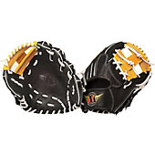 "M^Powered Xcellsior Series 11.5"" Baseball Glove"