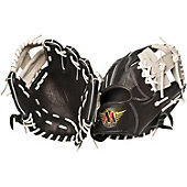 "M^Powered Xcellsior Series 11"" Baseball Glove"
