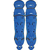 Rawlings Adult XRD Series Leg Guards