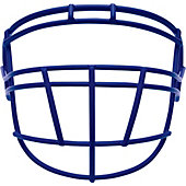 Xenith XLN-22 TRADITIONAL FACEMASK