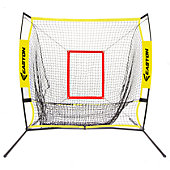 Easton XLP Net